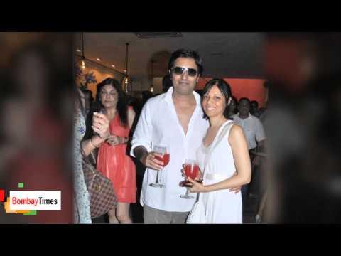 Xxx Mp4 Sanjivani Actor Sanjit Bedi Passes Away 3gp Sex