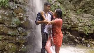 বাংলা ছবির খোলা মেলা শুটিং I পার্ট - 1 I New Bangla Movie I Shooting Clip I 2018