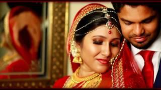 Navin Weds Fathima