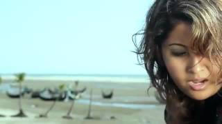 Onek Kothai Bolar Chilo       By Poppy HQ New Song 2012