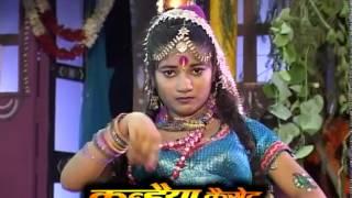 Bairan Ho Gayi Judaiya / Bundeli Folk Song / Deshraj Pateriya