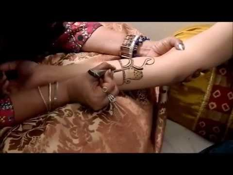 Xxx Mp4 A Love Story And An Indian Wedding Indian Full Hand Bridal Mehendi 3gp Sex