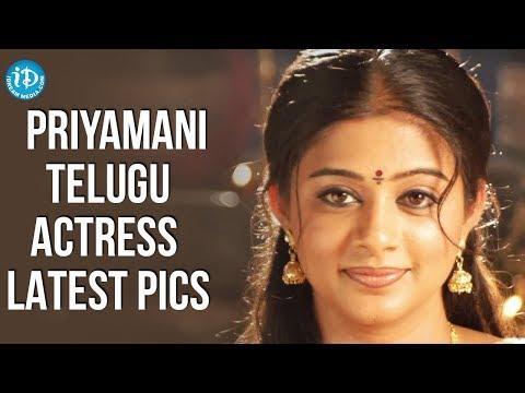Xxx Mp4 Priyamani Telugu Actress Latest Pics 3gp Sex