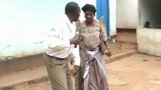 Lumaasaba music/mbale uganda