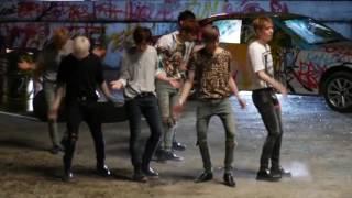 GOT7 -  IF YOU DO MV Dance