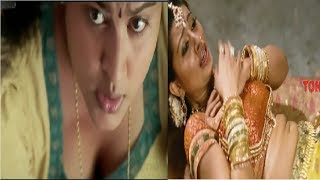 Sneha super sexy hot navel unseen Videos