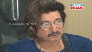 Shakti Kapoor Will Act In Odia Jatra