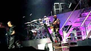 JAMIE FOXX - Live - BLAME IT TOUR - ONE NIGHT EXTRAVAGANZA