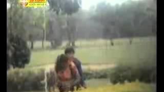 Mousumi Bangla Movie Song