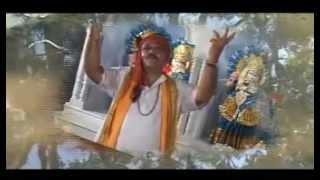 Zindagi me hajaro se mila juda by Gopi Kishan Chandak