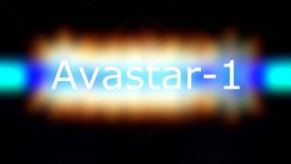 Avastar-1 A Star is born
