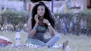 Yassiley Feat Moz Star Mwana Oficial Video HD mp4 By AP Flms