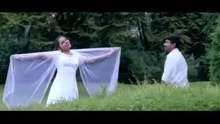 Pandavar Bhoomi   Thola Thola HD Quality  Tamil Videos songs 720p    YouTube