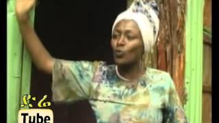 DireTube Comedy  - Bochera (ቦቸራ) - Funny Ethiopian Comedy