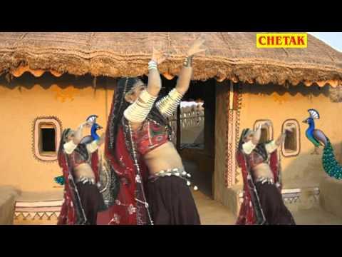 Xxx Mp4 Teri Boli Par Mar Jau Lokgeet Rani Rangili Laxman Singh Rawat Rajsthani Pushakar Chetak Cassettes 3gp Sex