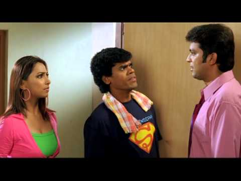 Xxx Mp4 Majha Navra Tuzhi Baiko Vijay Meets His Ex Kranti Redkar 3gp Sex