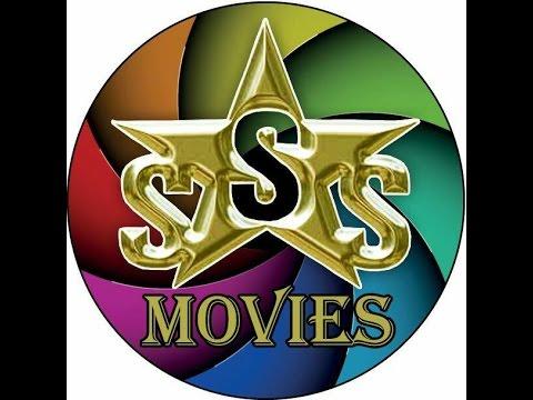 BHIWANDI AGRI MAHOTSAV 2017 (DAY 3) LIVE BY SSS MOVIES- SONALE