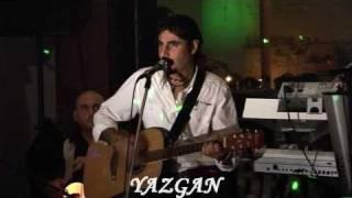 Zor Ask, YAZGAN   ( aisa-Fotostudio )