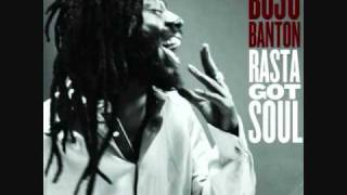 Buju Banton   Magic City