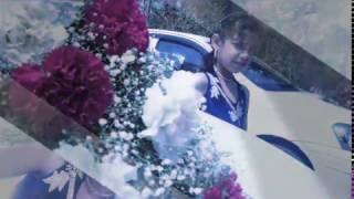 Happy Birthday my Dear sneha...