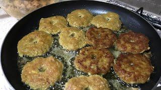 آموزش شامی به سبک  رستورانی (زیر خاکی ۲) جوادجوادی