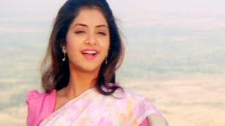 Geet - Part 1 Of 11 - Avinash Wadhvan - Divya Bharti - 90s Bollywood Hits