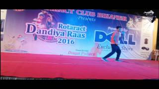 Dance Ke Legend Song Dance Video(Fast&Furious Song)#D Dance Studio