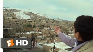 The Kite Runner (3/10) Movie CLIP - Kite Fighting (2007) HD