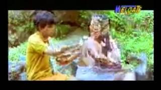 IndianGlaze com KinnaraThumbikal Part 22 wmv