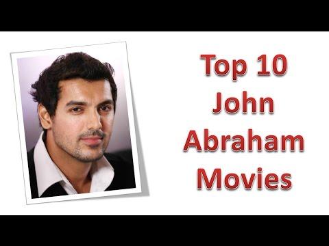 Xxx Mp4 Top 10 Best John Abraham Movies List 3gp Sex