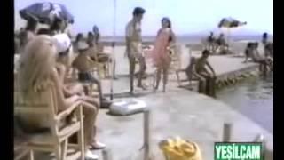 Yavrum (1970) Zeynep Değirmencioğlu - Tek Parça