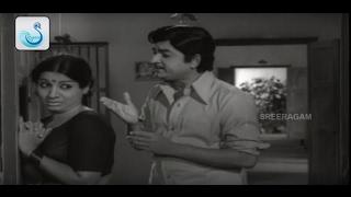 Snehathinte Mukhangal | Malayalamfull movie | Prem Nazir | Jayabharathi | Madhu