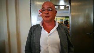 Omicidio Noventa, l'Appello: parla il fratello della vittima