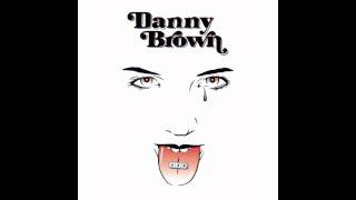 Danny Brown - Lie4