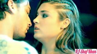 Sanson Ko Jeene Ka Ishara Mil Gaya with Murat and Hayat Full Video Song