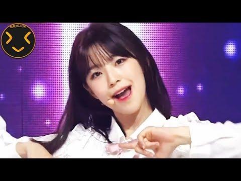 Xxx Mp4 프로미스나인 Fromis 9 22세기 소녀 22Century Girl 교차편집 Stage Mix 3gp Sex