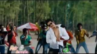 Veshe Jai (Full Video Song) Laltip 2012 Movie Video