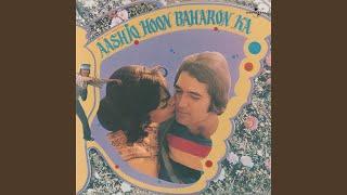 I Am In Love / Aashiq Hoon Baharon Ka