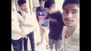 bangla  Hip Hop 2016