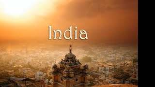 UNITY IN DIVERSITY || INCREDIBLE INDIA ||