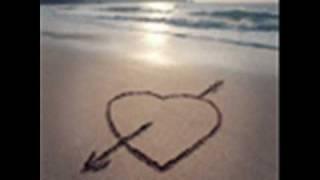 ♥♥Duniya Bhar Ki KhuShiyan DeDiCate To AaaS FatiMa By THeMiSt♥♥