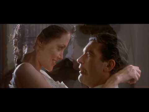 Xxx Mp4 Original Sin Trailer Angelina Jolie 3gp Sex