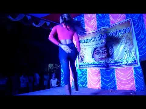 Xxx Mp4 Saptami Night Show 3gp Sex