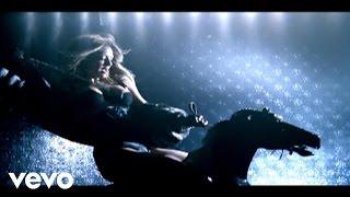 Erika Jayne - Pretty Mess