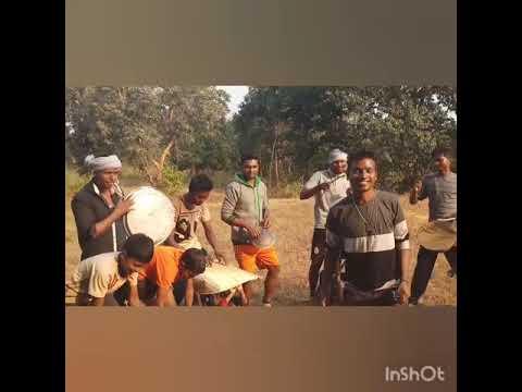 Xxx Mp4 Chhal Chhal Assam Nagpuri Video Dance We Copy 3gp Sex