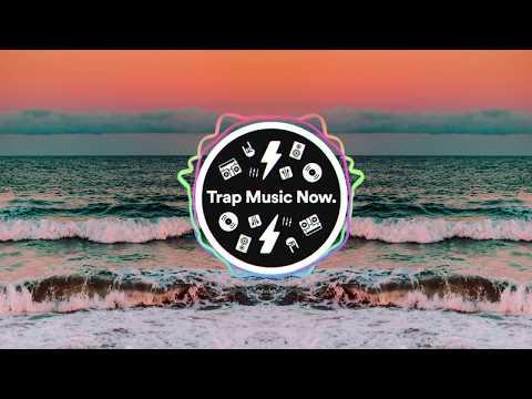 Drake - God's Plan (Thoreau Trap Remix) [Cover]