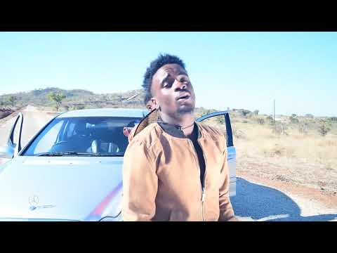 Garry - Wapunza [Feat. Vicky]