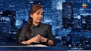 IRAN, محبوبه حسين پور « فريادرس خواهي ـ اردشير حسين پور ـ ايران»؛