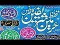 Download Video Download tahaffuz e haramain sharifain conference in Makkah Urdu Lectures jamiat ahle hadees 3GP MP4 FLV