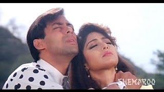 Salman Khan Songs (HD)  - Chaand Ka Tukda - All Songs - Sridevi - Asha Bhosle - Lata Mangeshkar